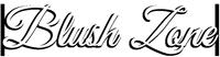 blushzone logo